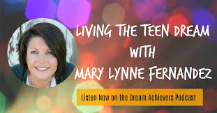 Lynn teen dreams hotfile com