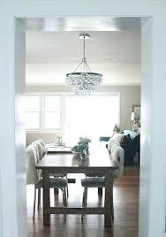 robert abbey bling chandelier abbey bling chandelier kitchen transitional with robert abbey bling chandelier weight