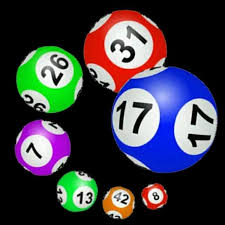 Tswelopele Lottery Betting Numbers - Home   Facebook
