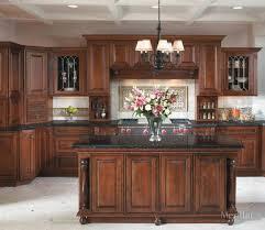 southwest kitchen designs