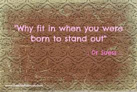 Image result for quirky quote
