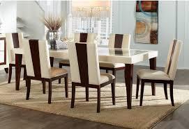 urban decor furniture. Plain Decor Kitchen And Kitchener Furniture Urban Decor Flying Brick Furniture Stores  In Ontario Ca With E