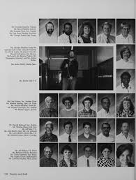 page 100 - Evansville Yearbooks - Digital Archive