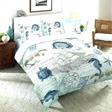 nautical themed bedding coastal themed bedding sea themed bedding nautical themed duvet covers nautical themed single