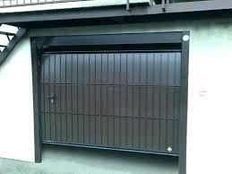 chamberlain garage door opener light not working garage door light bulbs garage door lights light bulb