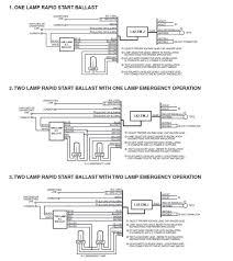 iota emergency ballast wiring diagram 1 lamp fluorescent light