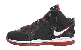 lebron 8. nike air max lebron 8 (viii) (preschool) (sold out) lebron