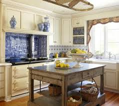 Modern Country French Kitchens Traditional Home Interior Design Ideas Luxurius French Country Kitchen Designs Photo Gallery Everything