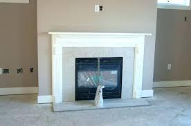 contemporary fireplace tile surround ideas tile around fireplace ideas tile around fireplace insert lovely tile around fireplace ideas at grand article tile