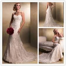 dress my wedding. walk down the aisle with your favorite mermaid wedding dress my