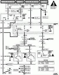 2000 buick lesabre wiring diagram model wiring diagram split 2000 lesabre injector wiring diagram wiring diagram show 2000 buick lesabre wiring diagram model