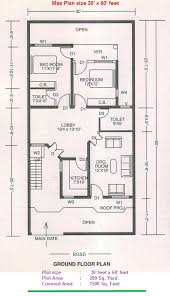 Small Picture Collection Map Of Home Design Photos Home Decorationing Ideas