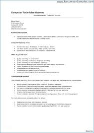 Resume Beginner Resume Template Admirably Examples Entry Level