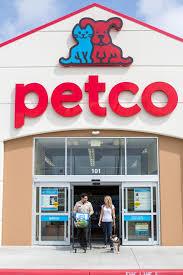 petco store front. Modren Front 2014 Best Of San Diego Pets To Petco Store Front