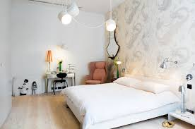 Wall Decorating 13 Wall Decorating Ideas For Apartment Dwellers Freshomecom