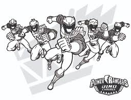 Small Picture Power Rangers Jungle Fury Coloring Pages Pilular Coloring