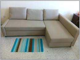 L Shaped Sofa Ikea