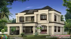 exterior colonial house design. House Plans Modern Colonial Home Kerala Design And Floor Contemporary Ideas Farmhouse Designs Dutch 1680 Exterior X
