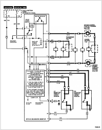6 pin trailer plug wiring diagram 1235 free download wiring diagram