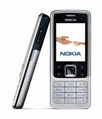nokia mobile price. nokia 6300 mobile price