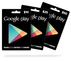 google play gift codes generator latest unlimited generator v