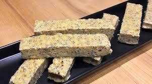 protein kekse ohne proteinpulver