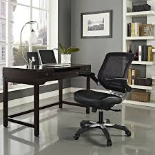 cool ergonomic office desk chair. 53 Most Awesome Executive Office Chair Best Ergonomic Computer Desk Spinning Armchair Originality Cool I