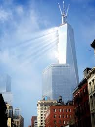 world trade center movie review roger ebert taken from the park at city hall 3 blocks from the trade center date