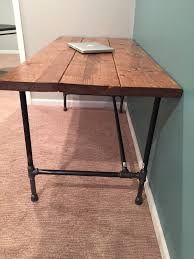 office desk styles. Full Size Of Desks:rustic Desk Styles Girls Next Home Office Furniture Natural T