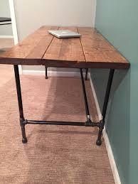 full size of desks rustic desk desk styles girls desk next home office furniture natural