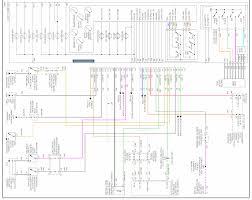 oil temp sensor wire diagram corvetteforum chevrolet corvette attached images