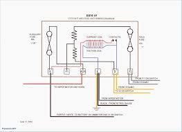 rv water pump wiring diagram wiring diagram libraries shurflo pump wiring diagram wiring librarywater pump wiring trusted schematics wiring diagrams u2022 rv