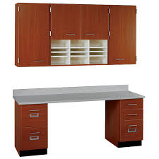 wall cabinets for office. wall cabinets for office exellent furniture 32 with t inspiration w