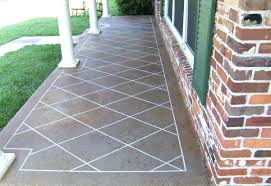how to remove paint from concrete porch image of painting concrete porch remove old paint from