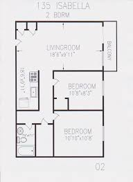 house plan square foot floor home deco plans 100 000 25 45