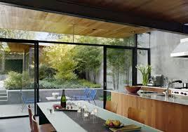 Modern Japanese Kitchen Designs Ideas Fresh Design