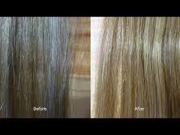 Ice Cream Hair Dye Sbiroregon Org