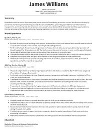 Image Afdce Inspiration Web Design Sample Accountant Resume