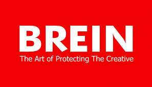 Copyright Infringement Brein Wins Anti Piracy Ruling Against Dutch Pirate Iptv Sellers