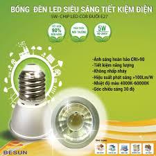 ĐÈN BÀN] Đèn Bàn Học Sinh Chống Cận Thị Pixar BT-270 Besun LED Light (tặng  kèm bóng đèn Cao Cấp 5W) chính hãng 270,000đ