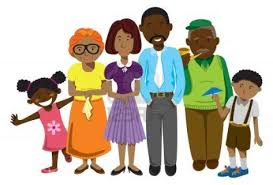 family structure essay clip art library french family cliparts 2702260