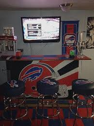 man cave area rugs for home decorating ideas luxury 25 best buffalo bills room wo