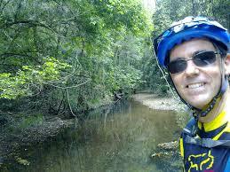 Byron Creek | Full story: blog.neilennis.com/index.php/diana… | Flickr