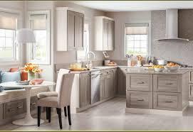 Martha Stewart Kitchen Designs Martha Stewart Kitchen Cabinets Purestyle Roselawnlutheran