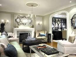 No Furniture Living Room Living Room Ideas No Furniture Youtube