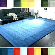 rugs kids room carpet kid area rug awesome best blue images on inside rooms to go