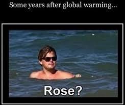 great gatsby/titanic memes | Titanic/Gatsby Crossover | Books ... via Relatably.com