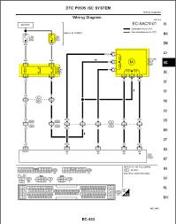 infiniti j30 alternator wiring diagram wiring library 2012 02 09 152951 qxecm5 wiring diagram for infiniti i30 wiring diagram simonand wiring diagram