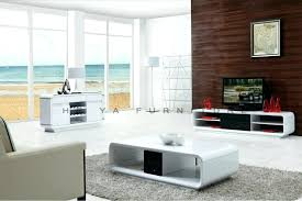 the stand coffee table set furniture stands within matching and prepare tv cabinet sets