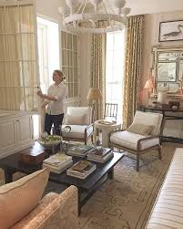Southern Living Master Bedrooms Inspirational 15 Best Timeless Interiors  Mark D Sikes Southern Living Show